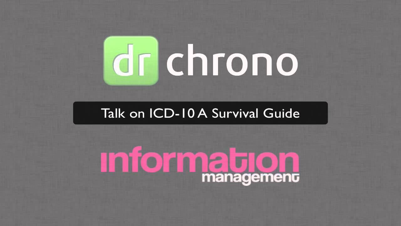 ICD-10 Survival Guide, how move from ICD-9 to ICD-10