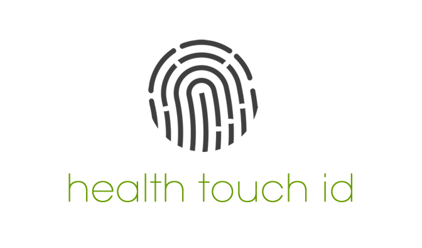 apple-touch-id-biometric-drchrono-ehr